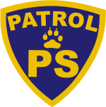 Ps-patrol